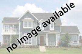 15450 E Mothershead Lane Palmer, Alaska 99645 - Image 1