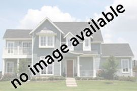 205 Fawn Court Anchorage, Alaska 99515 - Image 3