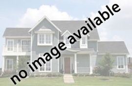 15829 Shims Street Eagle River, Alaska 99577 - Image 12