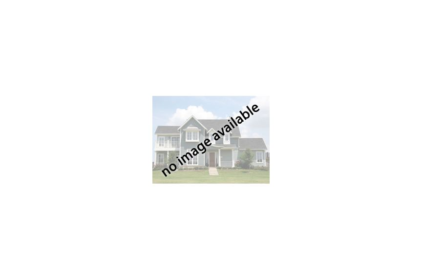 2931 Brookridge Circle Anchorage, Alaska 99504 - Image