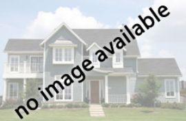 5930 W Shady Grove Lane Wasilla, Alaska 99623 - Image 5