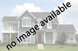 2720 Picket Place Fairbanks, Alaska 99709 - Image 1